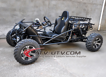 Dune Buggy Frame 43gc1100 18101 Buy 4x4 Dune Buggy For