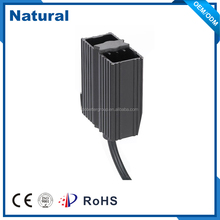 HGK 047 10w/20w/30w small Semiconductor easy to install distribution cabinet heaters