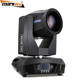 Sharpy 330w 15r Robe Pointe Beam Moving Head Lights for Wedding Events