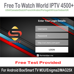 IPTV Channel List SINOTV 4500 Live and 2000 VOD Full 4K French Arabic Europe APK Code M3U List for Smart TV Iptv USA Canada