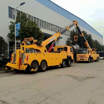 heavy duty rotator wrecker towing truck for sale buy wrecker rotator wrecker towing truck for. Black Bedroom Furniture Sets. Home Design Ideas