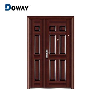 Steel Entry Door Indian Main Door Design, View indian main door ...