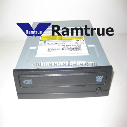 Wholesale internal sata dvd rw,desktop sata dvdrw