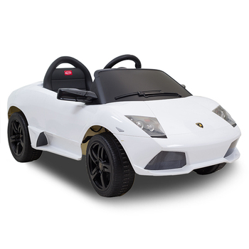 kids steering wheel toy cars for kids to drive