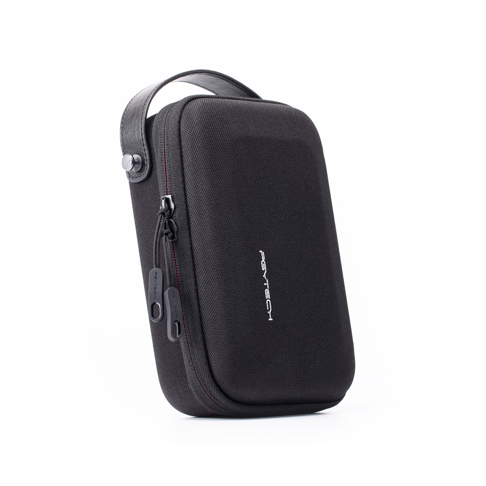 PGYTECH Carrying case <strong>Mini</strong> For OSMO Pocket