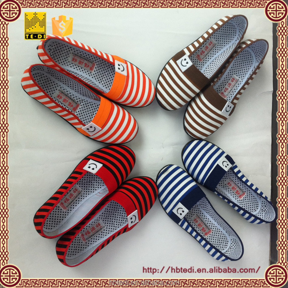 Flat Roll Up Shoes Flat Roll Up Shoes Suppliers And Manufacturers