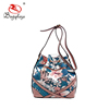 /product-detail/2017-women-bags-china-supplier-flower-printing-pu-leather-branded-sling-bag-60412736089.html