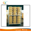 Warehouse Storage Metallic Containers