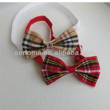 Wholesale Dog Bows Ties for Doggie