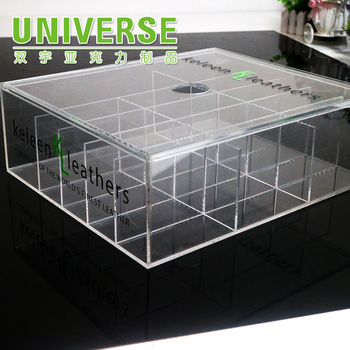 Universe Wholesale Luxe Clear Acrylic Jewelry Storage Drawer Organizer Buy Clear Plastic Jewelry Organizer Plastic Acrylic Storage Drawer Organizer Acrylic Deco Cosmetic Organizer Clear Product On Alibaba Com