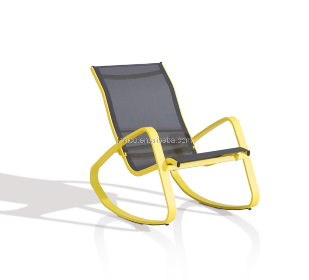 Superb Sling Outdoor Chair Acapulco Rocking Chair Leisure Ways Outdoor Rocking Chair Buy Outdoor Rocking Chair Leisure Ways Outdoor Rocking Chair Product Uwap Interior Chair Design Uwaporg