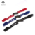 Dropship DS-A1005 most selling items archery tag recurve bow completely package aluminum shooting and hunting