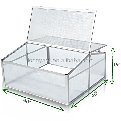 A 1 Cold Frames Wholesale, Cold Frame Suppliers - Alibaba