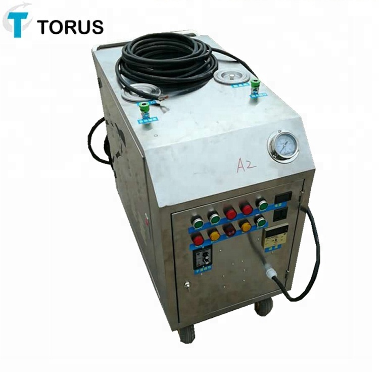 Wet And Dry Function Car Wash Machine Price Kenya With Vacuum Cleaner Buy Car Wash Machine Price Kenya Wash Car Machine Self Car Wash Machine
