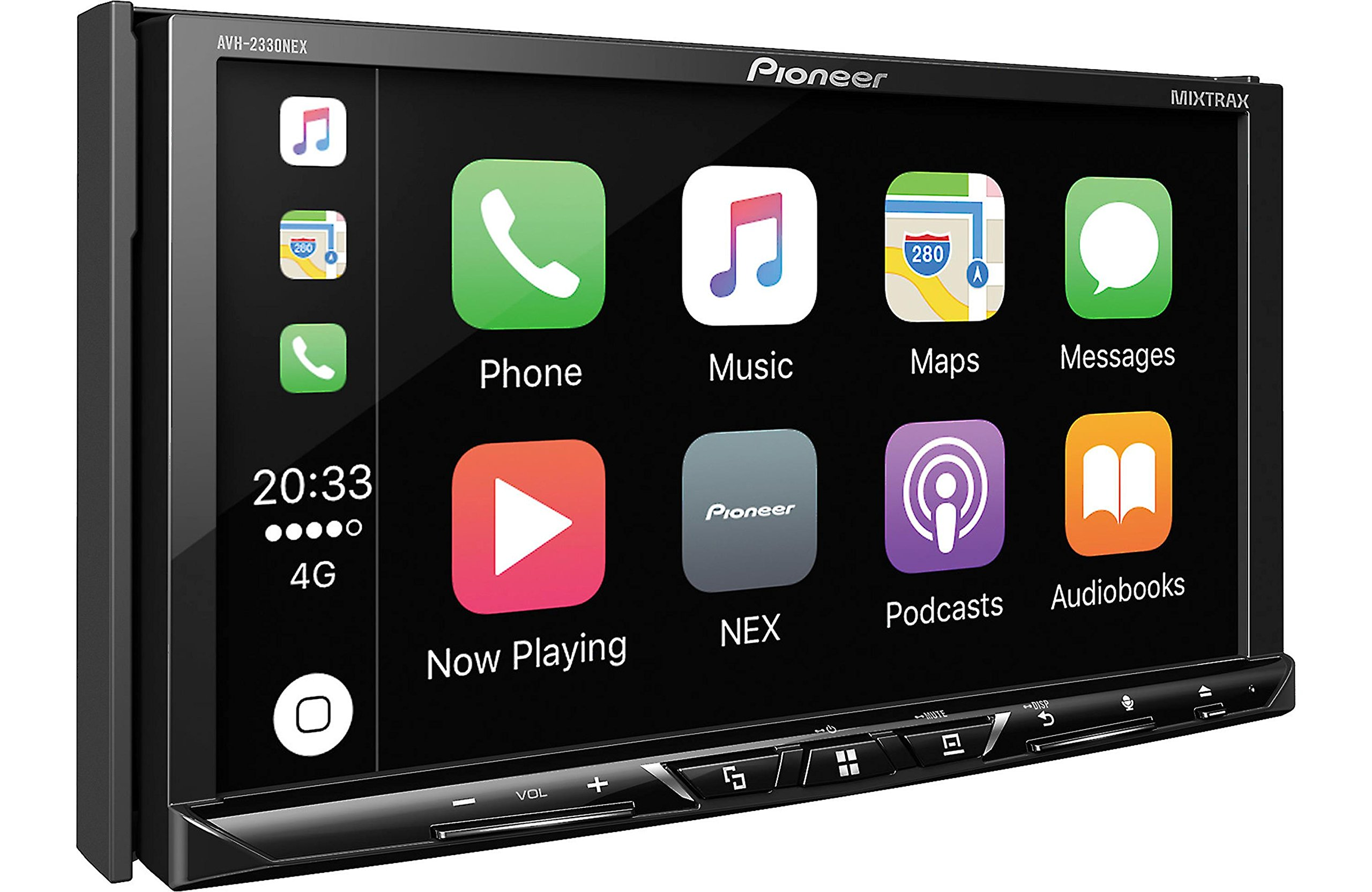 Cheap Volvo Carplay, find Volvo Carplay deals on line at Alibaba com
