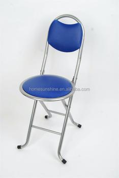 Pliantes Utilisées petites Chaise En De Musulman Bon Utilisé Buy Pliante Chaises Prière chaise Ordinaire Tapis Métal Marché CdxoBreW