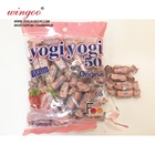 High Quality Middle East Market Soft Toffee Candy