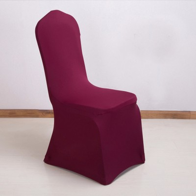 Burgundy spandex chair cover.jpg