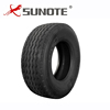 Chinese 385/65r22.5 container truck tire,semi truck tire sizes 315/80r22.5 295/80r22.5
