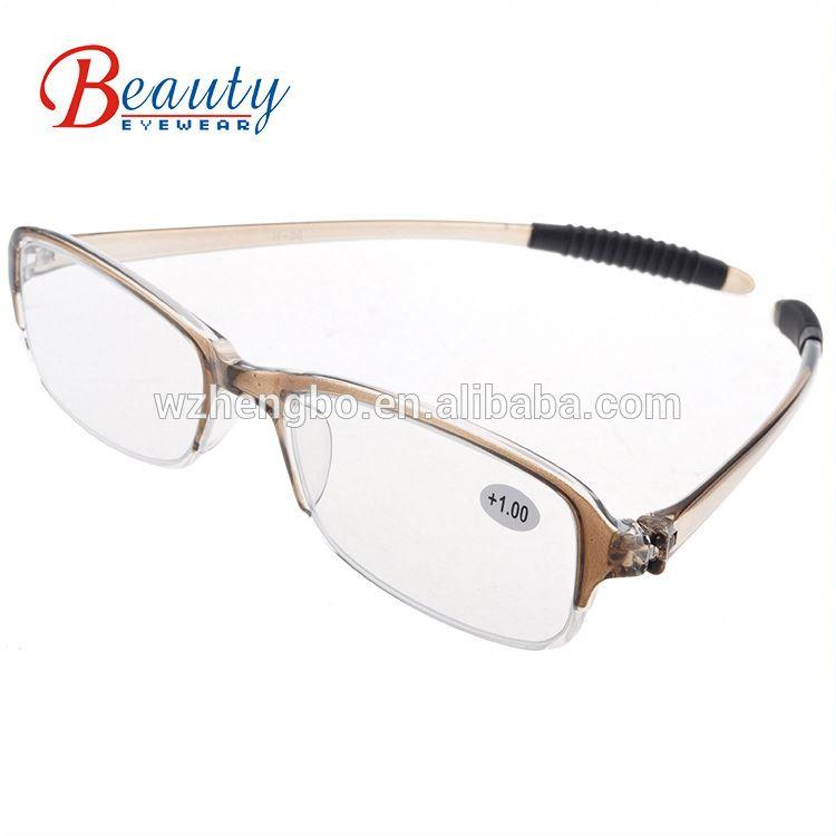e5e222c0f613 China Fake Designer Glasses
