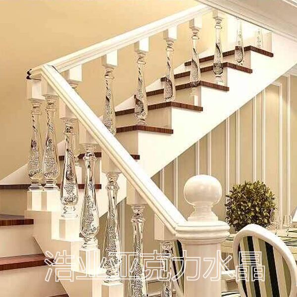 Antique Iron Stair Railings, Antique Iron Stair Railings Suppliers And  Manufacturers At Alibaba.com
