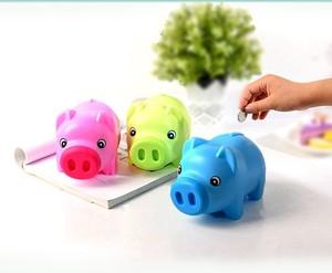 Octopus Money Bank Wholesale, Bank Suppliers - Alibaba