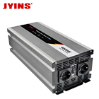 Modified Sine Wave 6kva homage inverter prices in pakistan