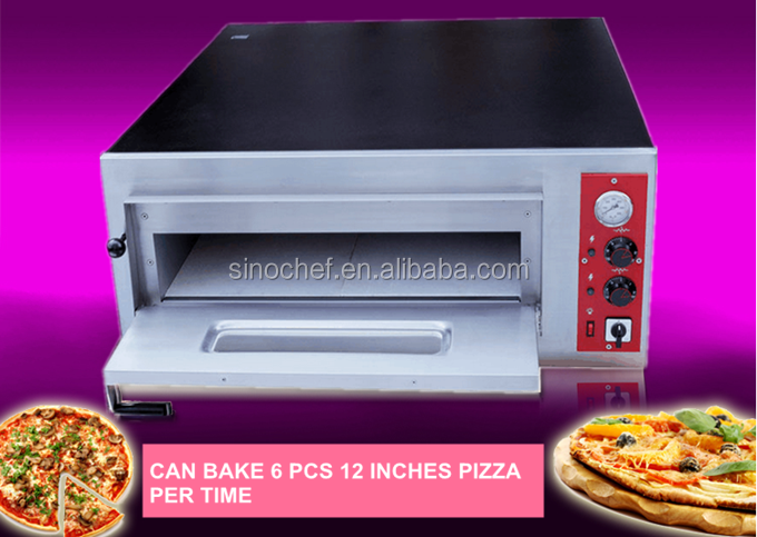 High Quality Pizza Hut Pizza Oven, High Quality Pizza Hut Pizza Oven  Suppliers And Manufacturers At Alibaba.com