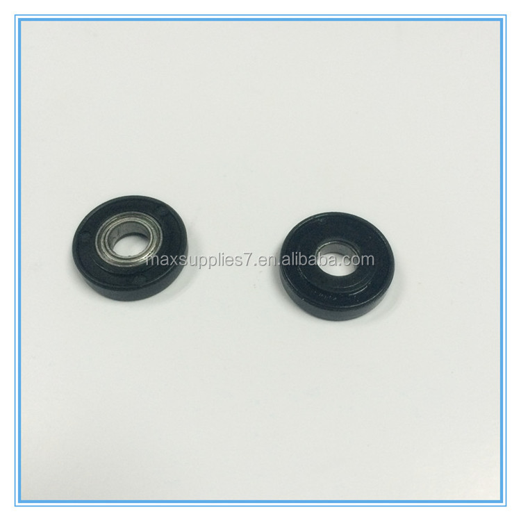2018 New Products Bizhub 184 164 Copier Spare Parts Spacer Roller