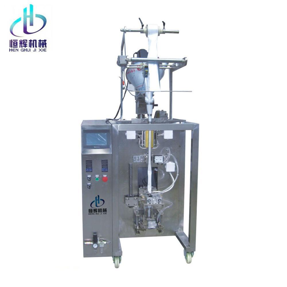 a2cce88da مصادر شركات تصنيع ماكينة تغليف القهوة نسكافيه وماكينة تغليف القهوة نسكافيه  في Alibaba.com