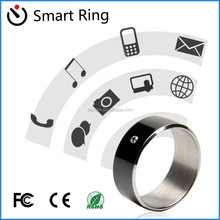Jakcom Smart Ring Consumer Electronics Computer Hardware Software Printers Label Printers Dropship Printer Trade In