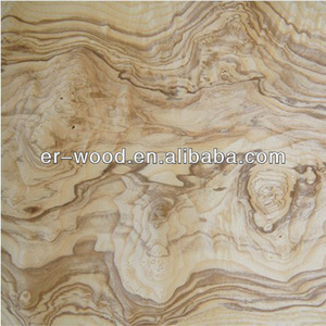 Olive Wood Veneer Olive Wood Veneer Suppliers And