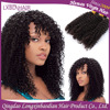 /product-detail/virgin-brazilian-cheap-kinky-curly-hair-weft-60358086921.html