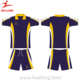 Guangzhou Sportswear Cheap Digital Sublimation Team Set Football Uniform Design Women Soccer Uniform