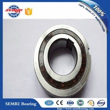 Sprag Freewheel Clutch Cheap Ball Bearing CSK25PP CSK25 PP/ CSK25PP2RS