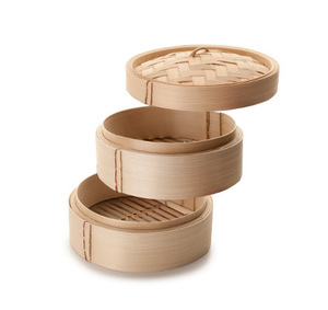 multifunctional philippines mini bamboo steamer