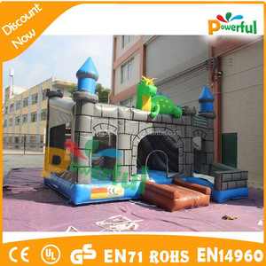 inflatable rocket jumping castle,Rocket Used Jumping Castles,Inflatable Bouncer