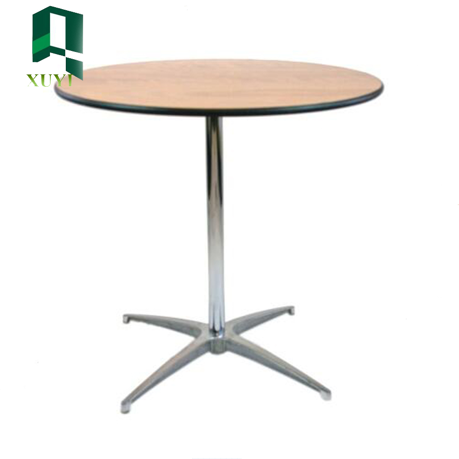 Bar Height Folding Tables Bar Height Folding Tables Suppliers and