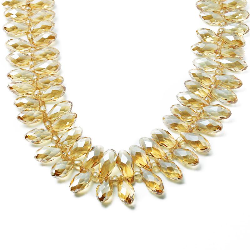 wholesale waist beads