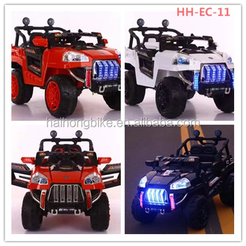 Electric Baby Toy Jeep Car With Euro Us Market Buy Electric Baby