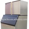 Ice Maker With Good Quality And Competitive Price / Ice Machine Maker