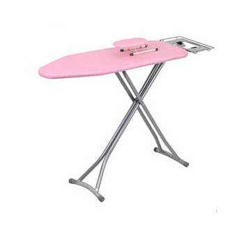 Hot Selling Adjustable Ironing board Iron Table
