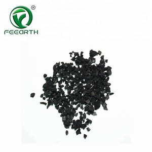 2018 Star-grade Activated carbon powder sugar treatment