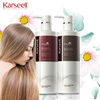 /product-detail/professional-salon-use-hair-loss-treatment-keratin-hair-treatment-products-chinese-60523778516.html