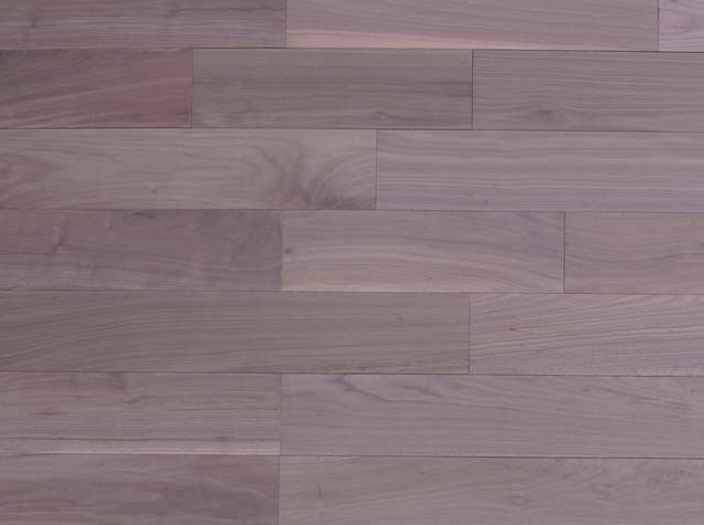 Unfinished American Black Walnut Hardwood Flooring Buy