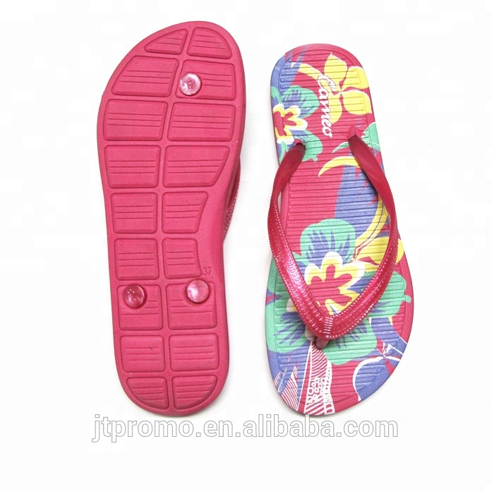 a0563189bb7b China flip flops and charms wholesale 🇨🇳 - Alibaba
