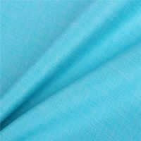OEM hot sale Chinese supplier 420d water resistant polyester oxford fabric
