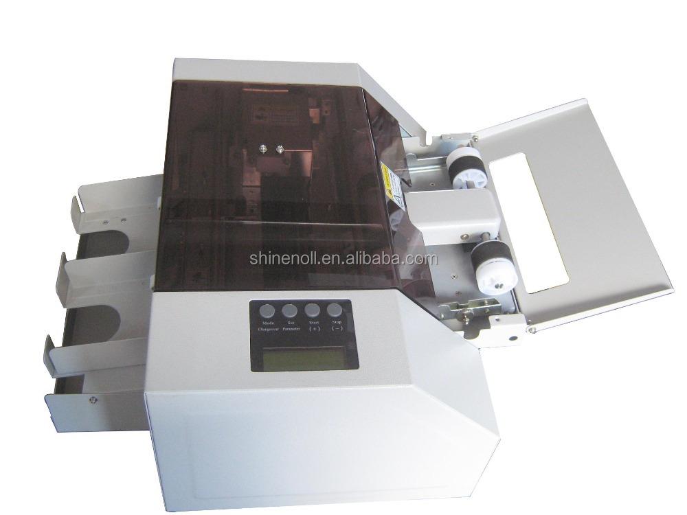 Business Card Printer Cutter, Business Card Printer Cutter ...