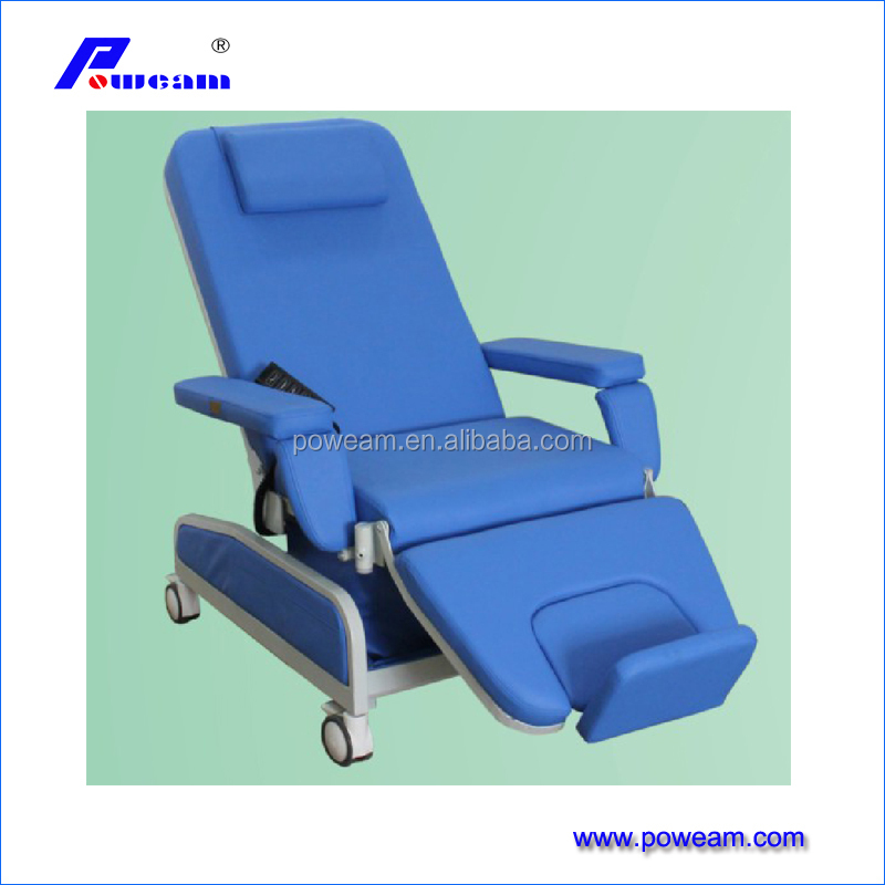 Blood Donation Chair Blood Donation Chair Suppliers and Manufacturers at Alibaba.com  sc 1 th 225 & Blood Donation Chair Blood Donation Chair Suppliers and ...