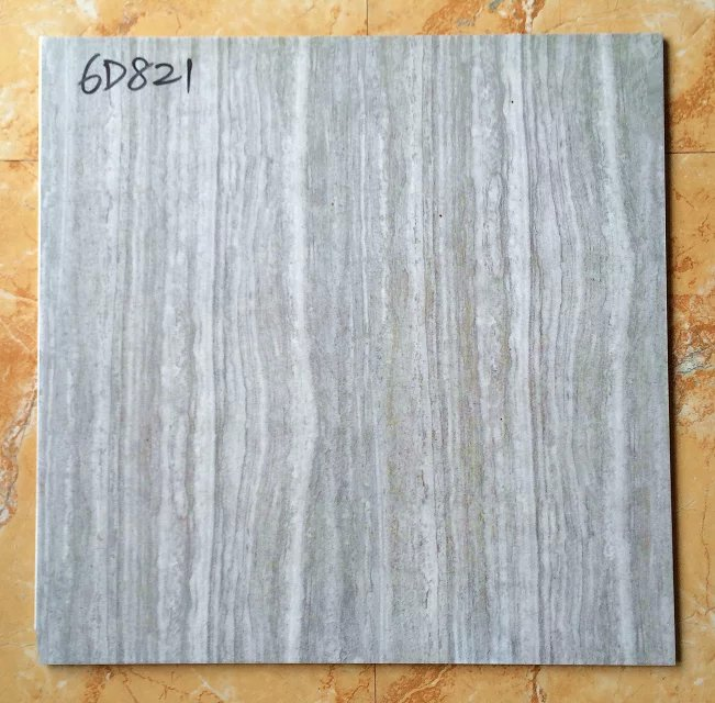 Ceramic Tiles Price Philippines, Ceramic Tiles Price Philippines ...